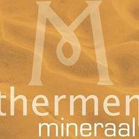 Thermen 't Mineraal