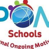 POM Schools