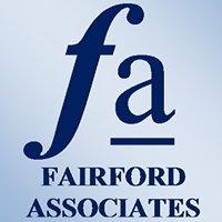 Fairford Associates Recruitment Services