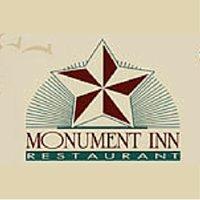 Monument Inn