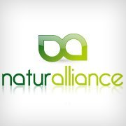 Naturalliance