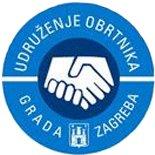 Udruženje obrtnika grada Zagreba