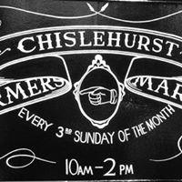 Chislehurst Farmers Market