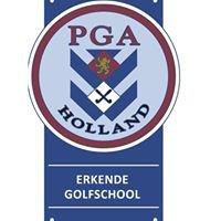 Indoor Golf Academie