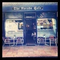 The Parade Café