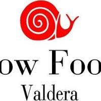 SLOW FOOD VALDERA