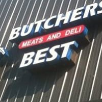 Butchers Best Meats and Deli