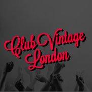 Club Vintage