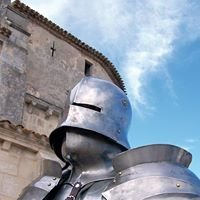 Médiévales de Bouliac