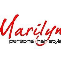 Marilyn Parrucchieri & Estetica