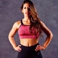Angela Claire Fitness, Inc