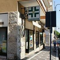 Farmacia Centrale Gaeta