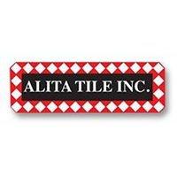 Alita Tile