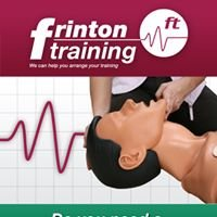 Frinton Training