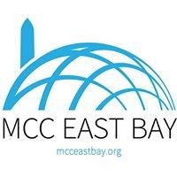 MCC East Bay
