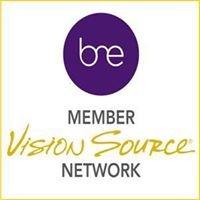 Berri Eyecare