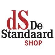 De Standaard Shop