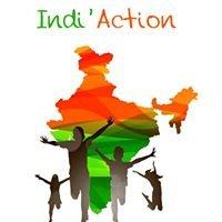 Indi'Action