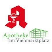 Apotheke am Viehmarktplatz