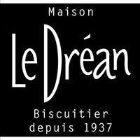 Maison Le Dréan