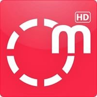 Moviement HD