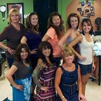 C&L's Hairitage Salon