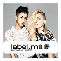 Label.m Srbija