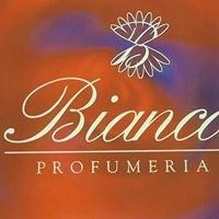 Profumeria Bianca
