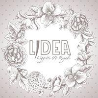 L'idea Oggetti & Regali