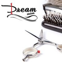 1 Dream Salon