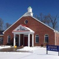Emmanuel Episcopal Church Day School Virginia Beach