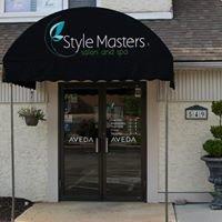 Style Masters Salon