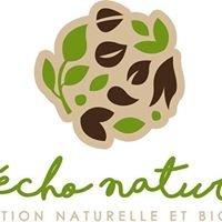 L'Echo Nature