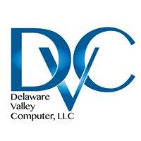 Delaware Valley Computer, LLC