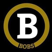 Bobs Uitgeest