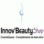Innov'Beauty Shop Le Bien-être et la Beauté en ligne