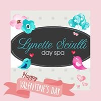 Lynette Sciulli Salon and Spa