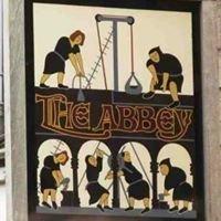 The Abbey Inn at Darley Abbey