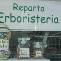 Farmacia SANTA Cristina Verzuolo