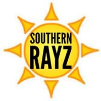 Southern Rayz Tanning Salon