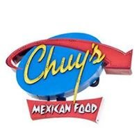 Chuy's Mexican Food