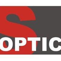 S OPTIC