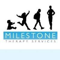 Milestone Therapy Services