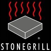 Stonegrill Kuwait
