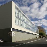 Hôpital ophtalmique Jules Gonin - Fondation Asile des aveugles