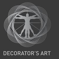 Decorators Art