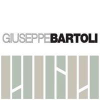Giuseppe Bartoli calzature