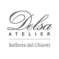 Delsa Atelier