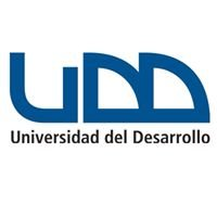 UDD Campus San Carlos de Apoquindo