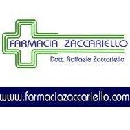 Farmacie Zaccariello - Monte di Procida
